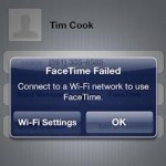 facetime-failed