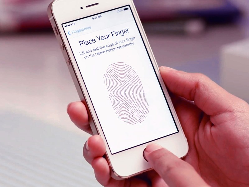 apple-touchid-fingerprint-reader