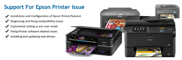 technical-support-for-epson-printer