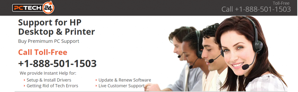 http://Technical Support for HP printer.pctech24.com/8786630/hp/technical-support-for-hp.html