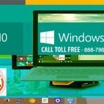 Windows 10 Online Support Services